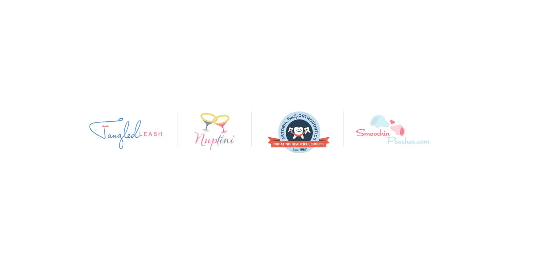 ©beverlyk-logos-10