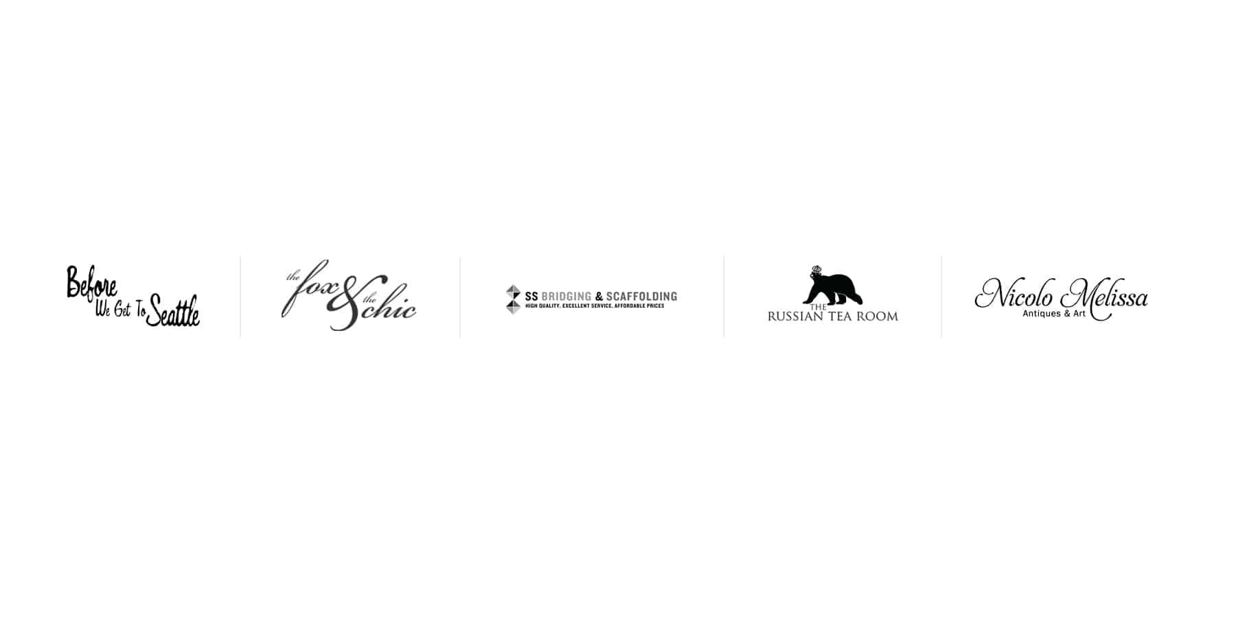 ©beverlyk-logos-11