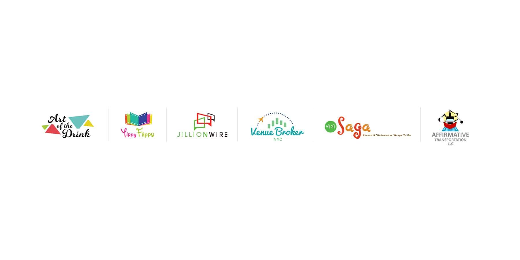 ©beverlyk-logos-5