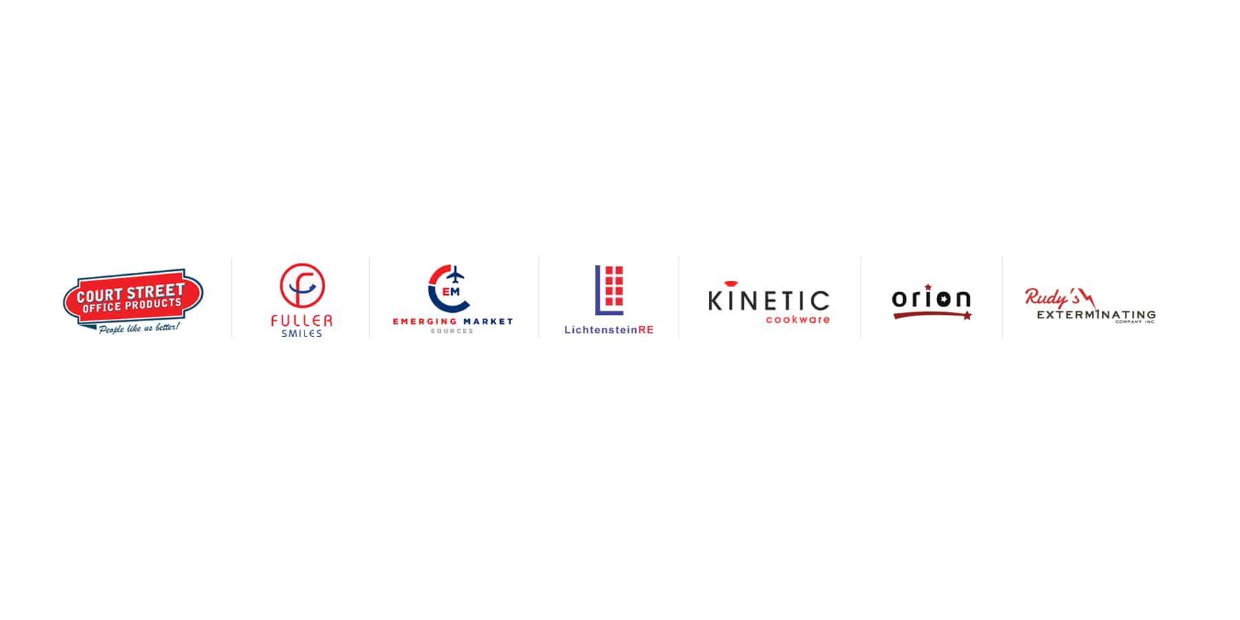 ©beverlyk-logos-6